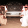 Image 9: Skepta Dubai