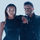 The Weeknd Drops New Short Film 'Mania' - WATCH