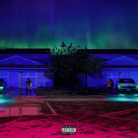 Big Sean I Decided Album Cover
