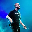 Drake Boy Meets World Tour Amsterdam