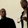 Image 4: Chipmunk Chris Brown