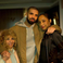 Image 4: Drake The Boy Meets World Tour Sade Instagram