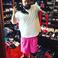 Image 10: DJ Khaled Sneaker Room