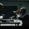 Image 8: Kendrick Lamar 'DNA' video