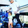 Image 9: Chris Brown Royalty Birthday