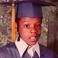 Image 1: JAY-Z Graduation Picture