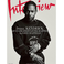 Image 1: Kendrick Lamar Interview magazine cover