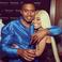 Image 6: Nas and Nicki Minaj